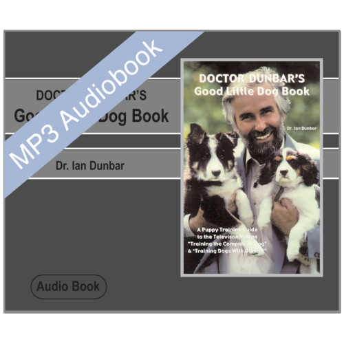 doctor dunbar s good little dog book mp3 audiobook james
