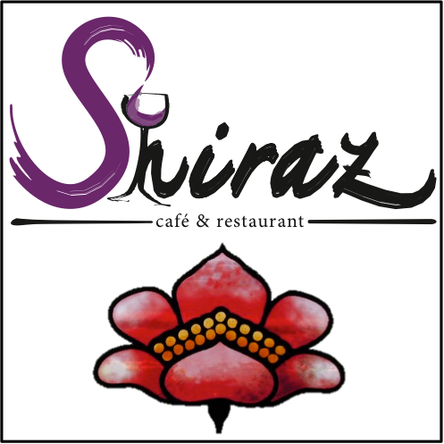 Shiraz Cafe and Restaurant
