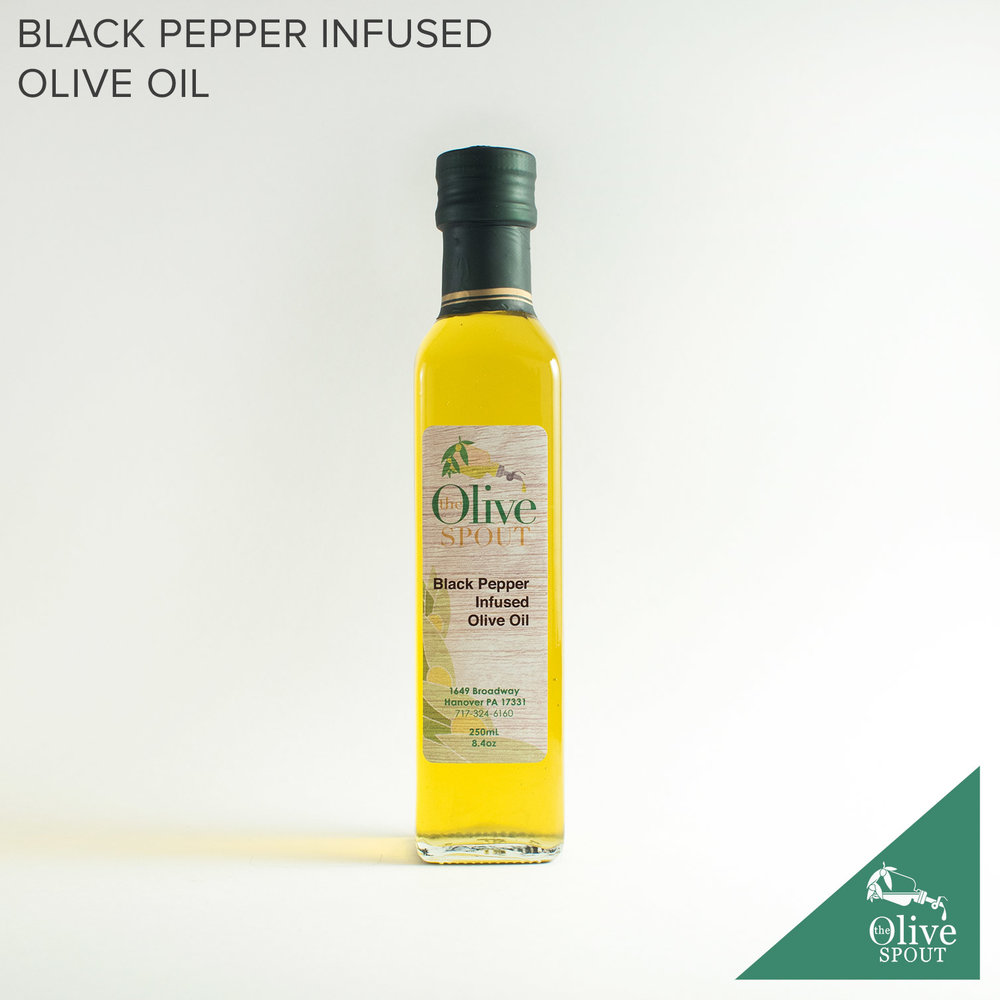 BLACK PEPPER INFUSED OLIVE OIL.jpg