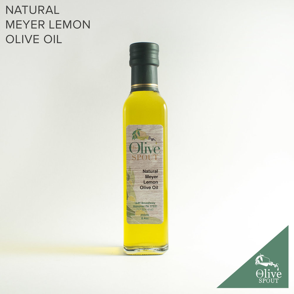 NATURAL MEYER LEMON OLIVE OIL.jpg