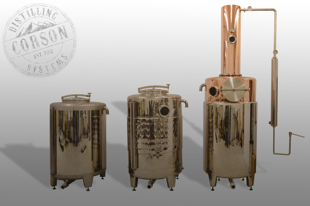 New Edited 200 gallon distilling system copy.jpg
