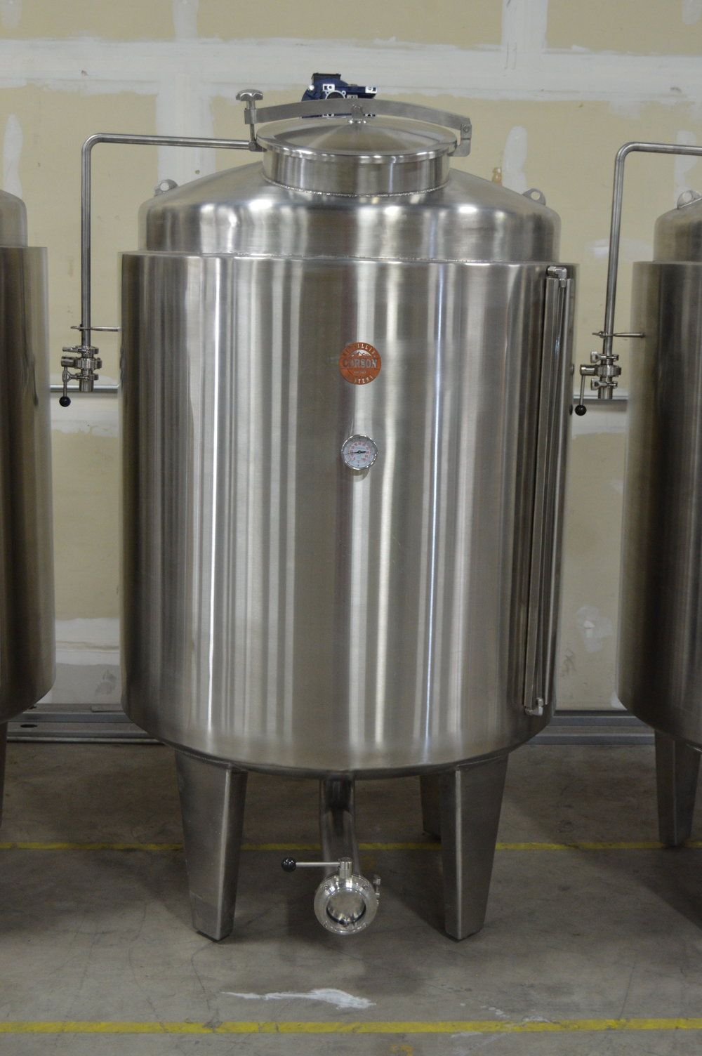 stainless steel distillery fermenter equipment.jpg