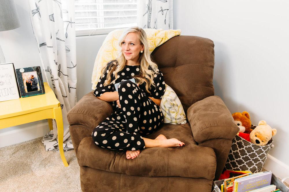 Sestra Homespun-Sestra Homespun Couch-0159.jpg