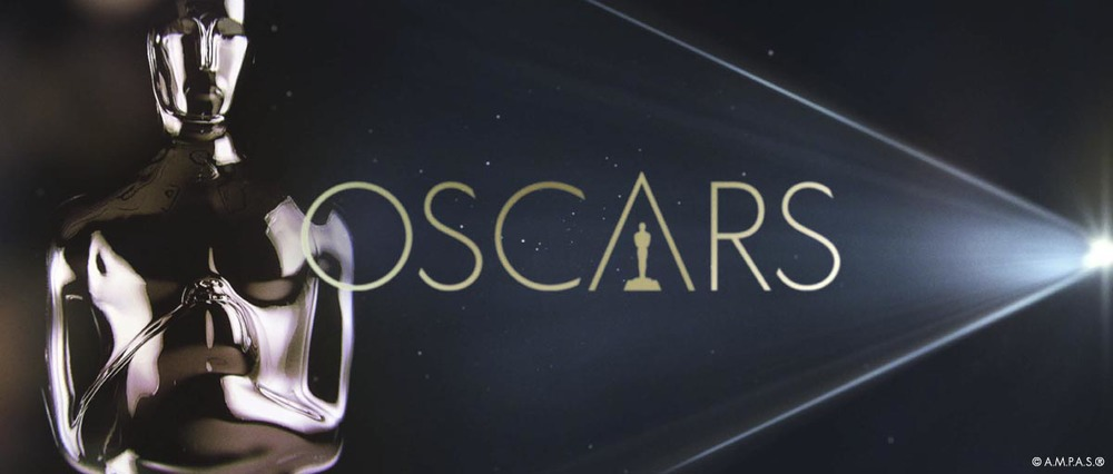 86th Oscars - Screens Coordinator