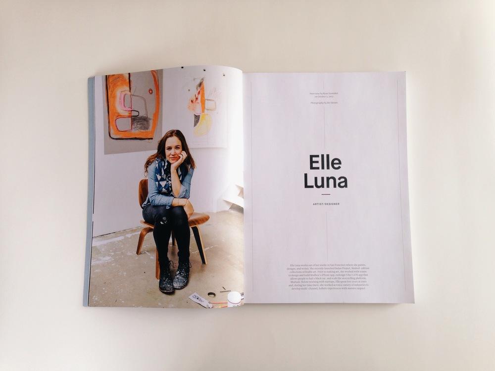 elle_luna_the_great_discontent