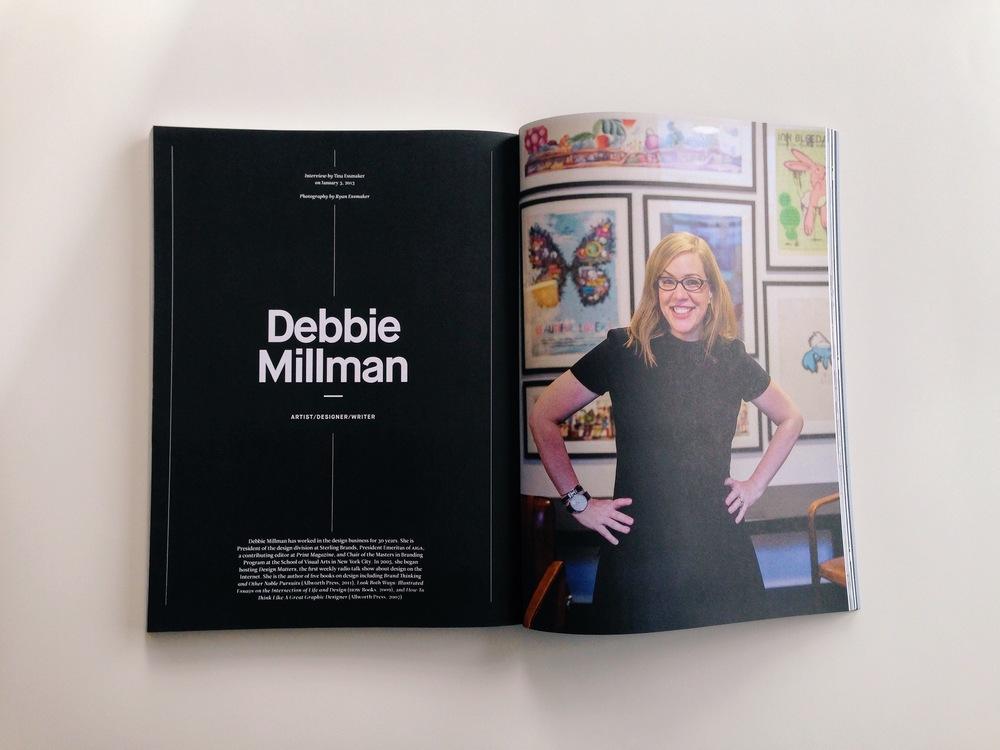 debbie_millman_the_great_discontent