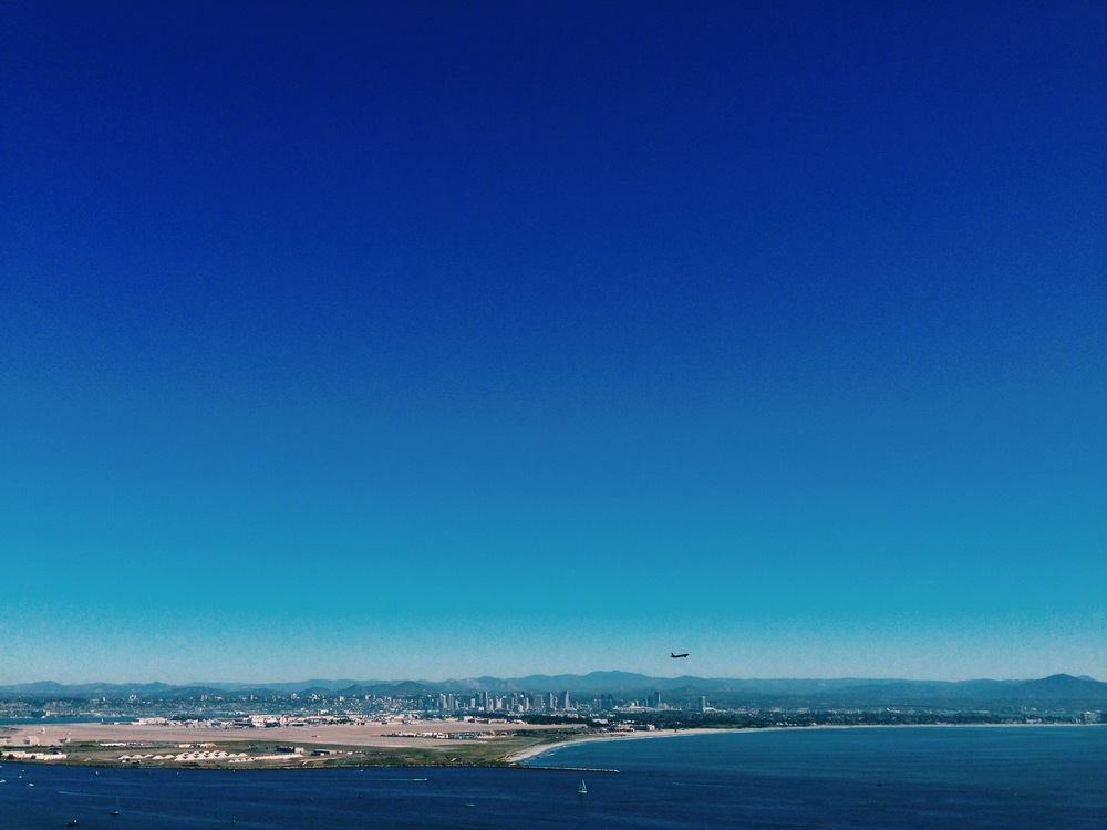 view_from_cabrillo
