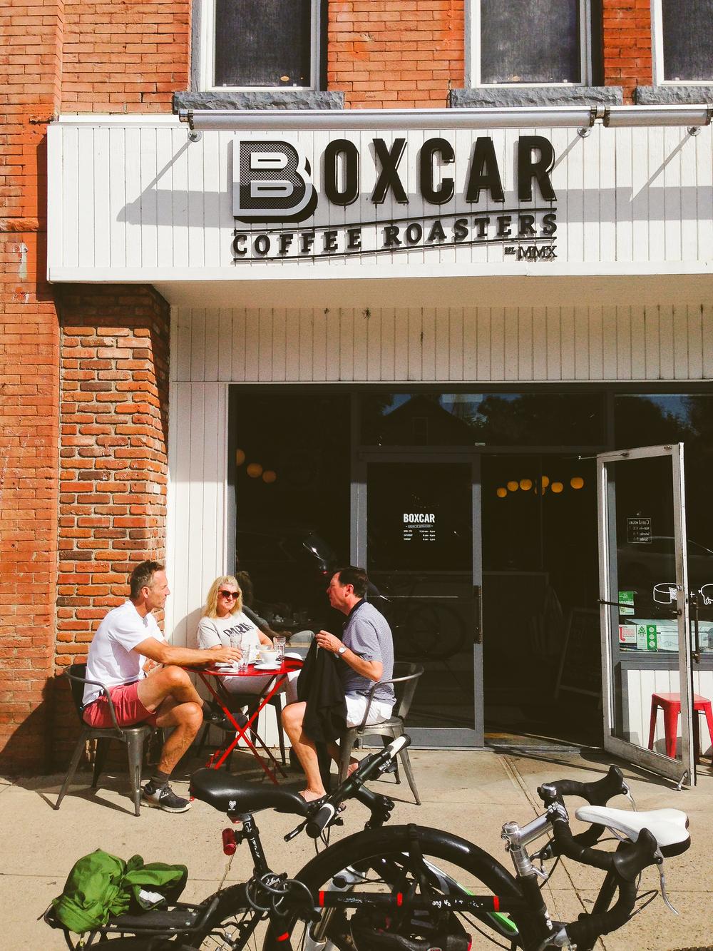 boxcar-coffee-roaster-boulder-1
