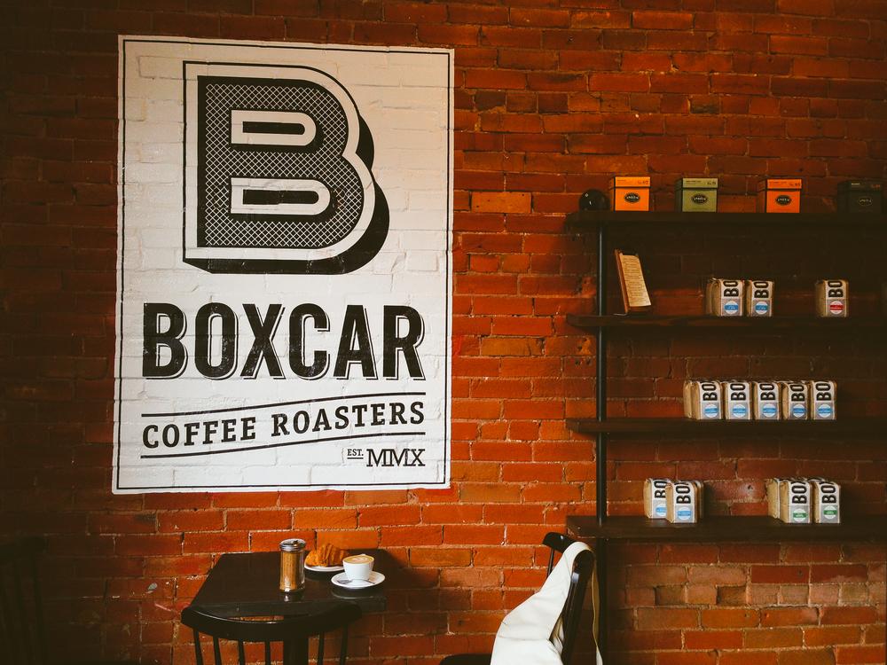 boxcar-coffee-roaster-boulder-2
