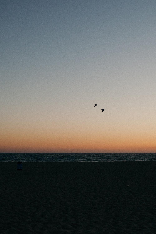 venice canals sunset venice beach california