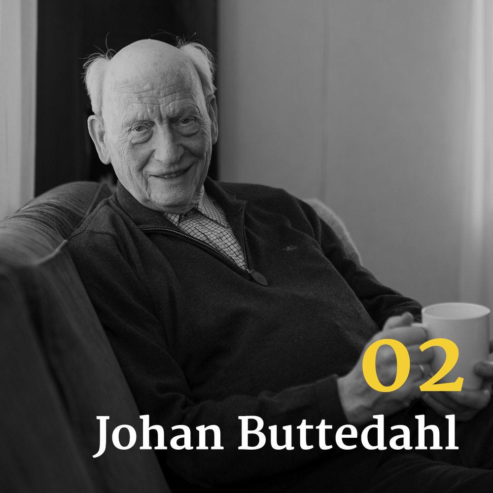02_Insta_Johan Buttedahl.jpg
