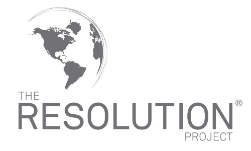 resolutionproject