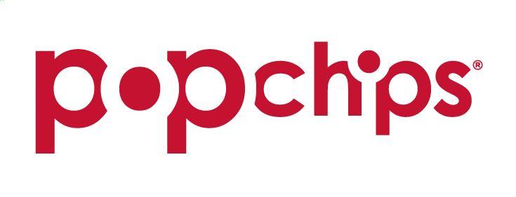 Pop Chips.JPG