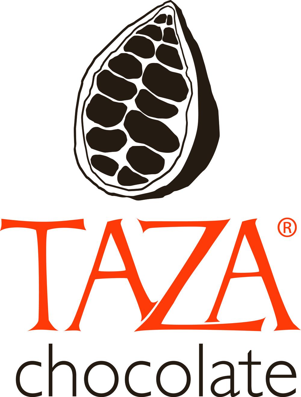 Taza.jpg