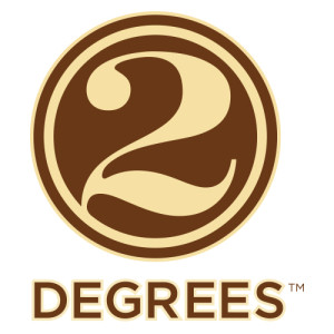 2 Degrees.jpg