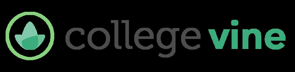 large_logo-08.png