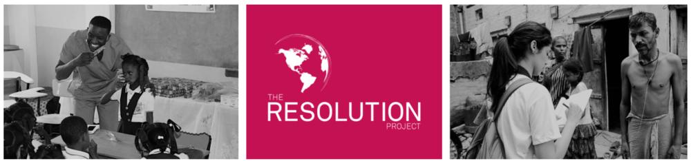 IIS&RP2017_Website Banner Image.png