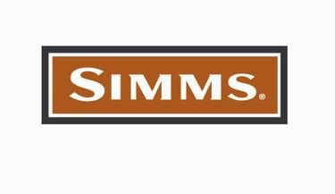 Simms Web Logo2.jpg