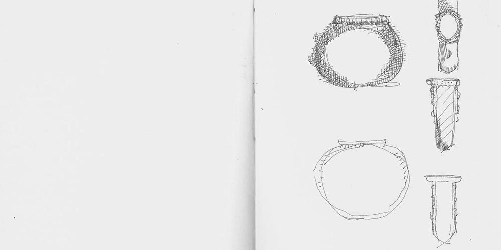 ring_sketch_2.jpg