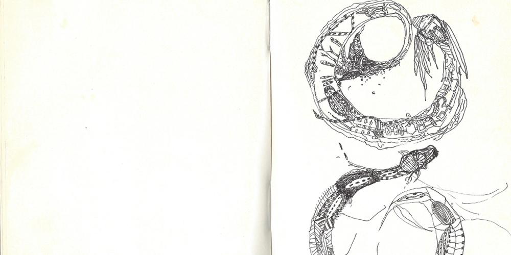 snake_sketch.jpg