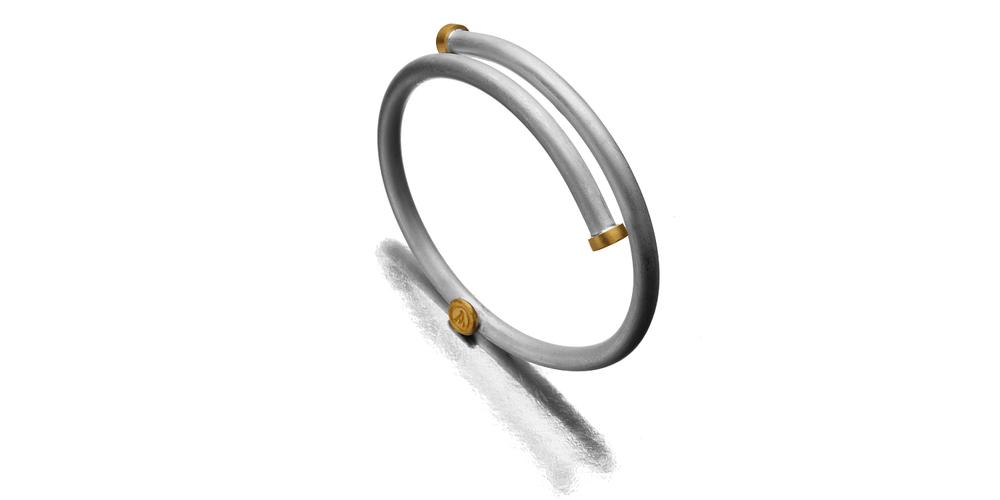 amy-moss_tube-bracelet_860.jpg