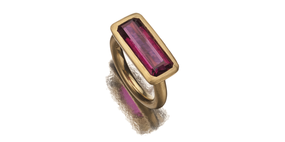 amy-moss_rubelite-ring.jpg