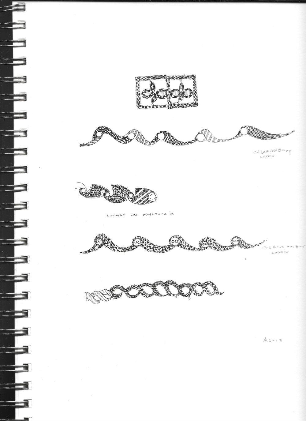 2-63.jpg