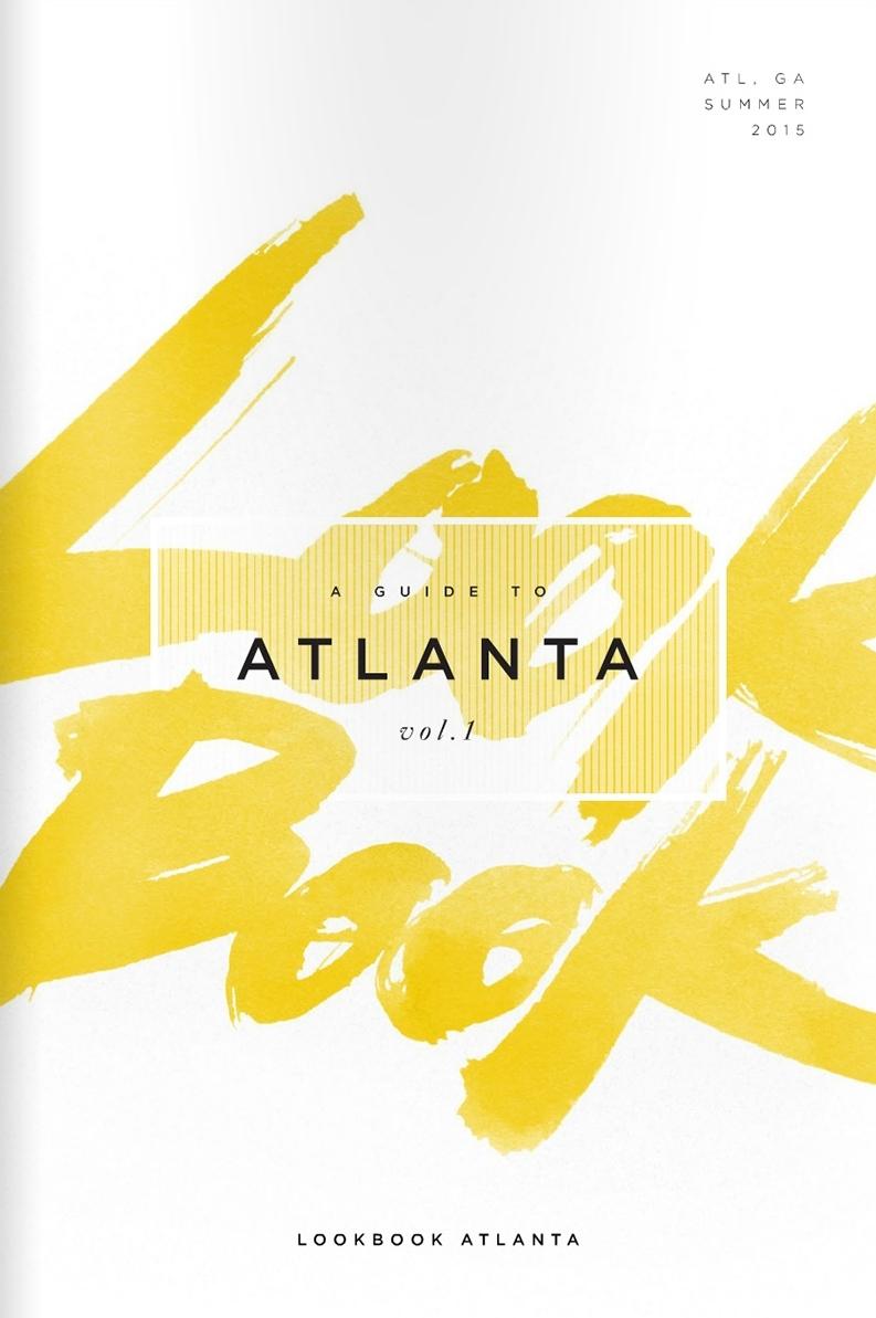 LookBook_vol1_cover.jpg