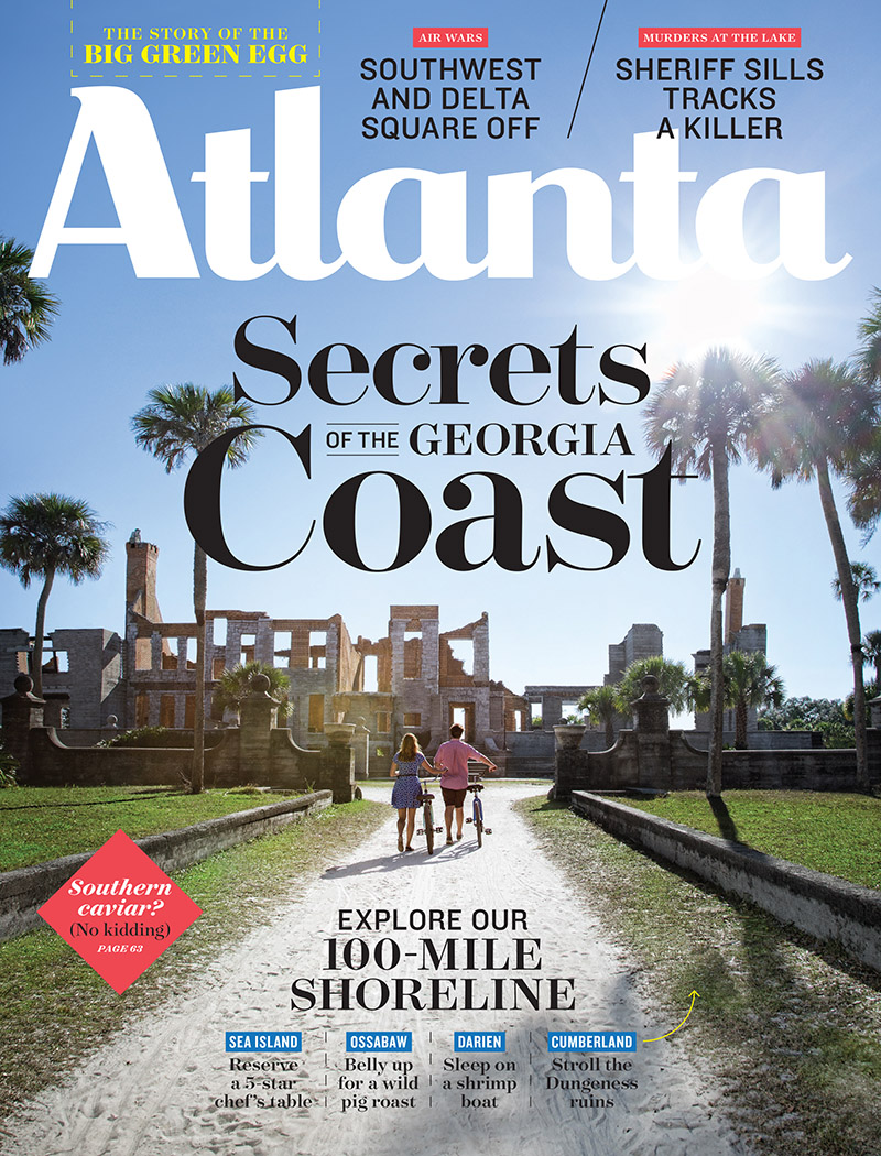AtlantaMag_05May15_cover.jpg