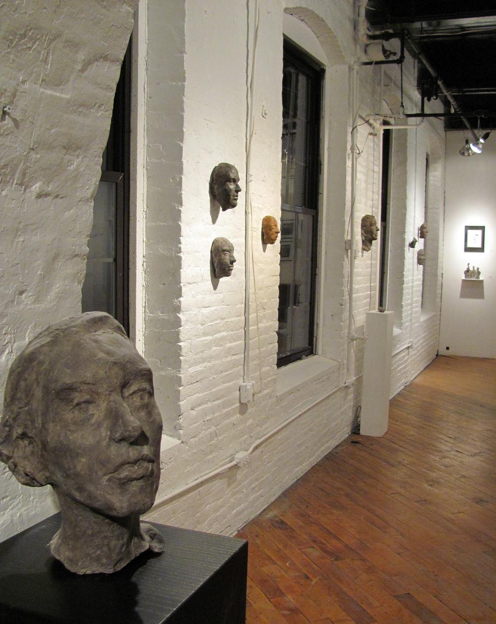 2. Gallery 380R -  2010.jpg