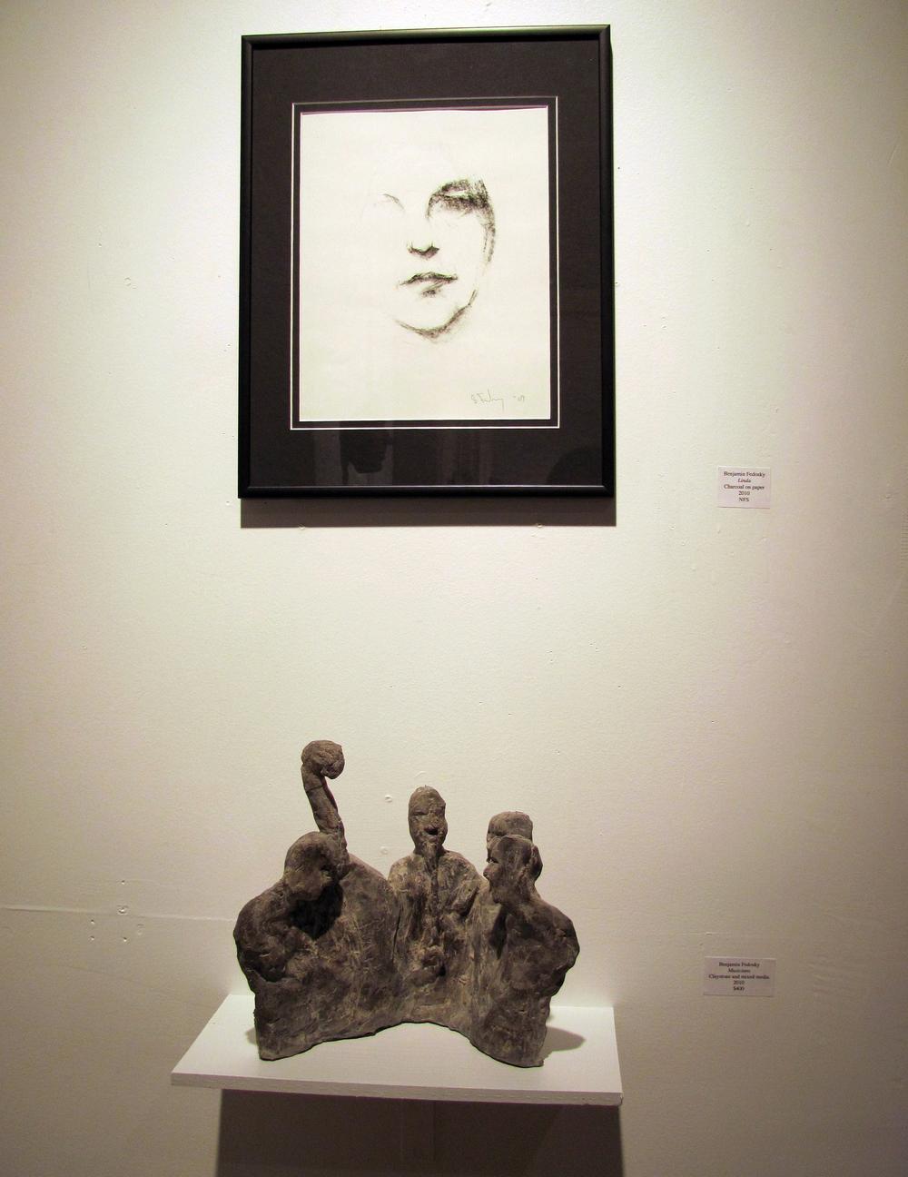 4. Gallery 380R -  2010.jpg