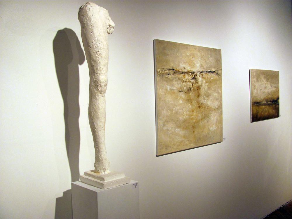 5. Gallery 380R -  2010.jpg