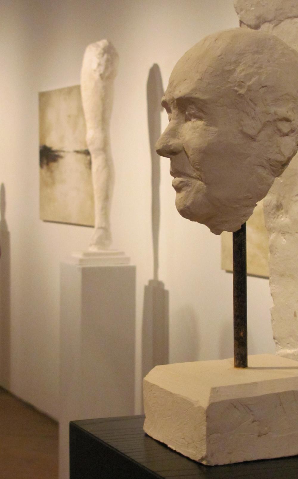 7. Gallery 380R -  2010.jpg