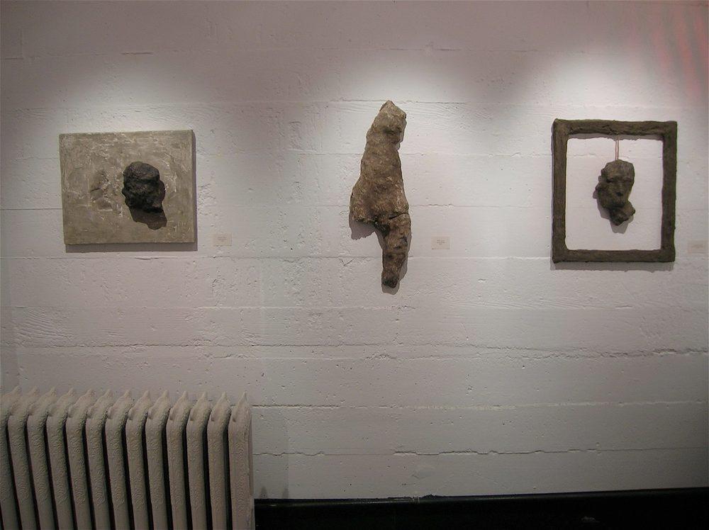 21. Blank Space Gallery - 2007.jpg