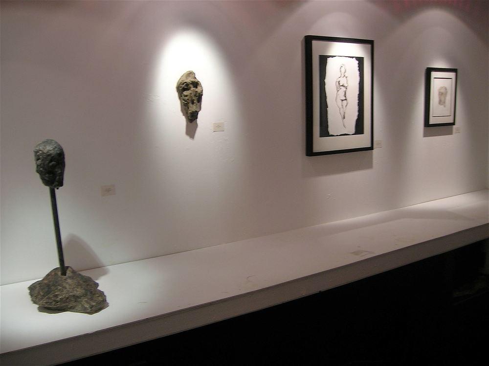 22. Blank Space Gallery - 2007 .jpg