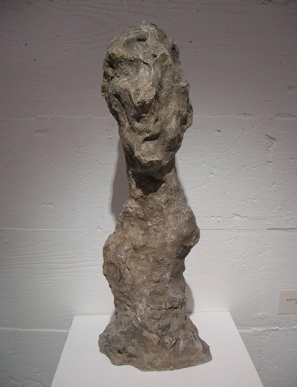 27. Blank Space Gallery - 2007 .jpg