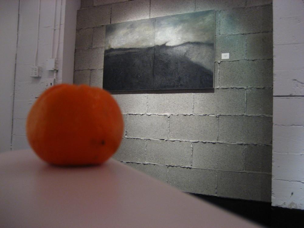 28. Blank Space Gallery - 2007 .jpg
