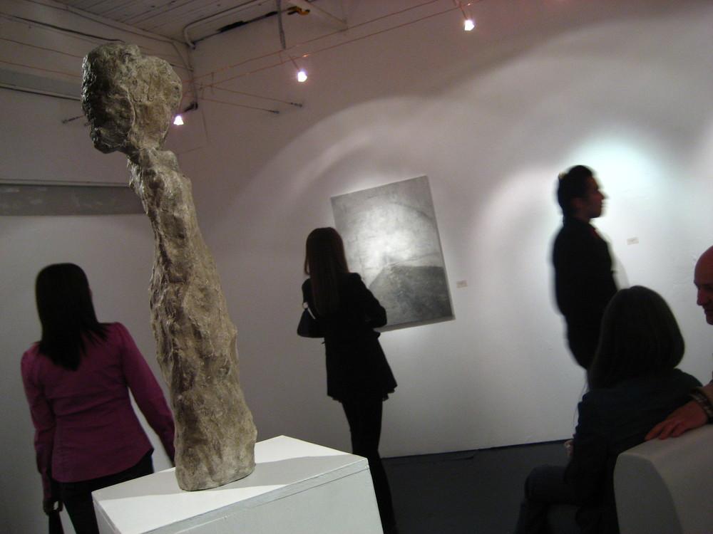 30. Blank Space Gallery - 2007.jpg