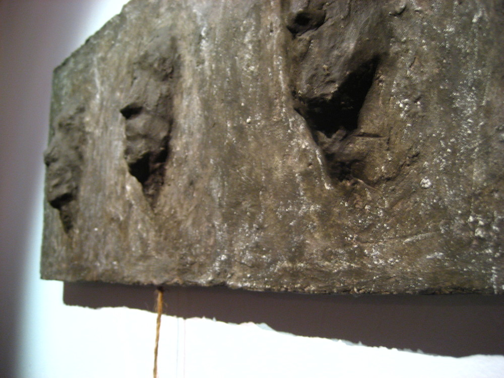 29. Blank Space Gallery - 2007.jpg
