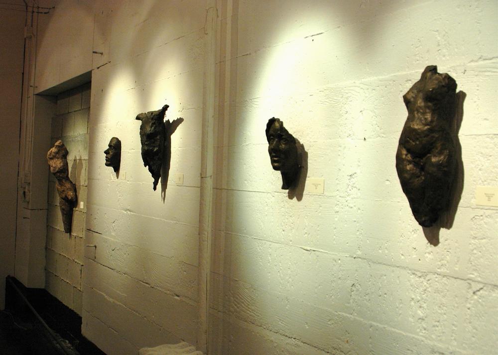 32. Blank Space Gallery - 2006.jpg
