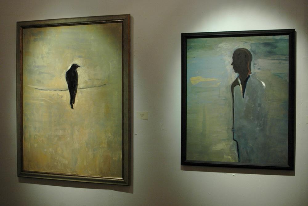 34. Blank Space Gallery - 2006.jpg