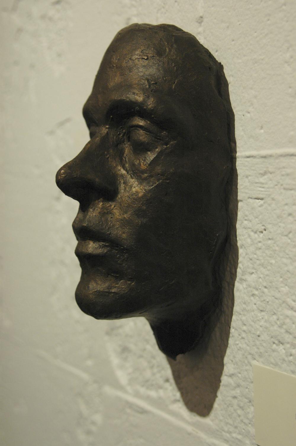 33. Blank Space Gallery - 2006.jpg