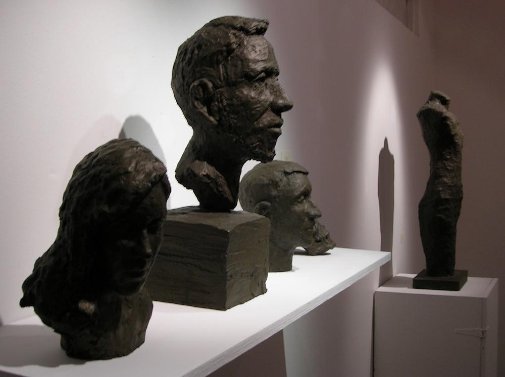 37. Blank Space Gallery - 2006.JPG