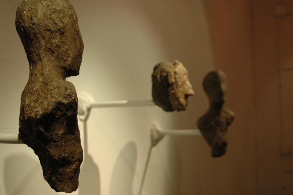 39. Blank Space Gallery - 2006.jpg
