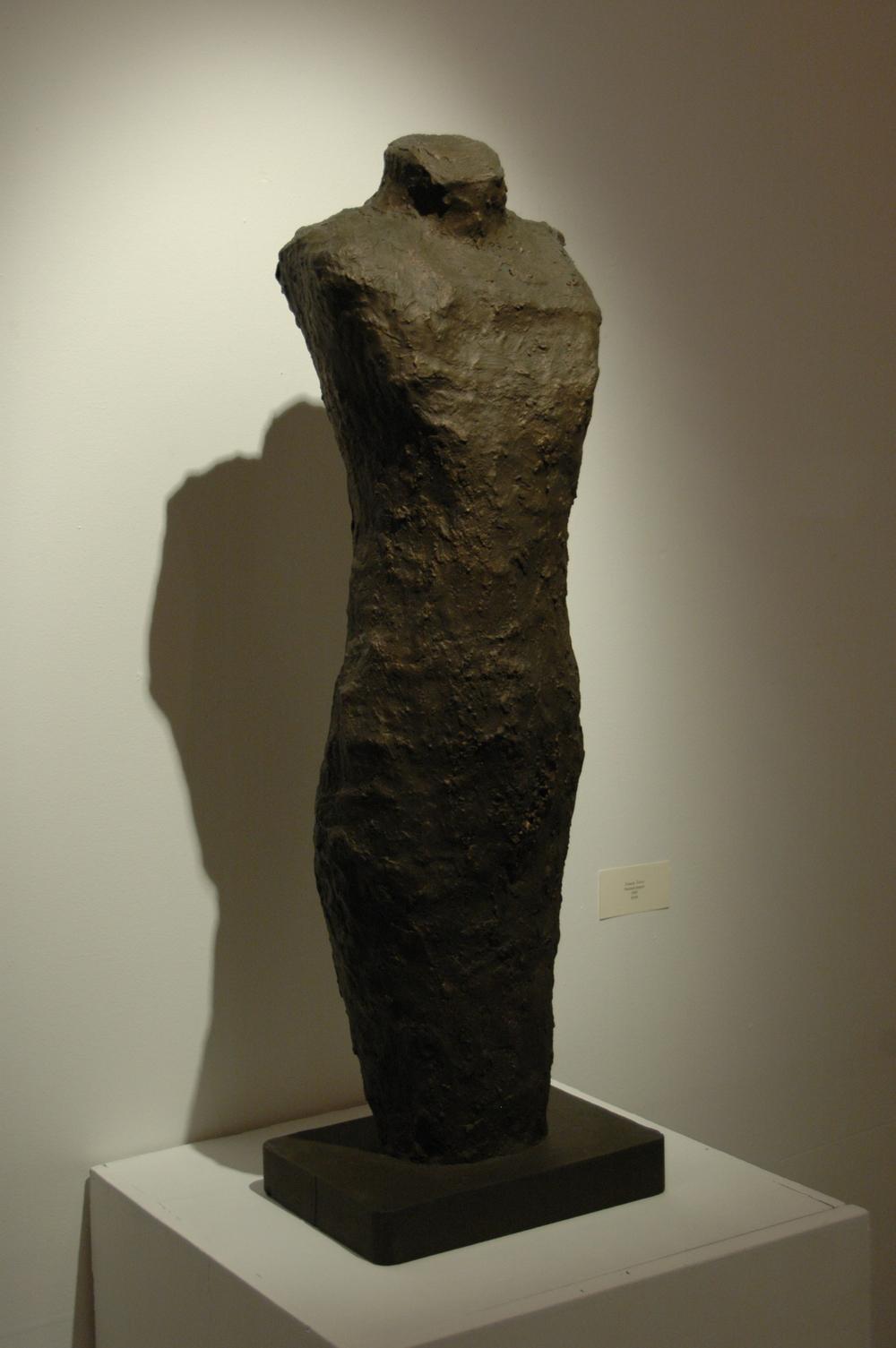 40. Blank Space Gallery - 2006.jpg