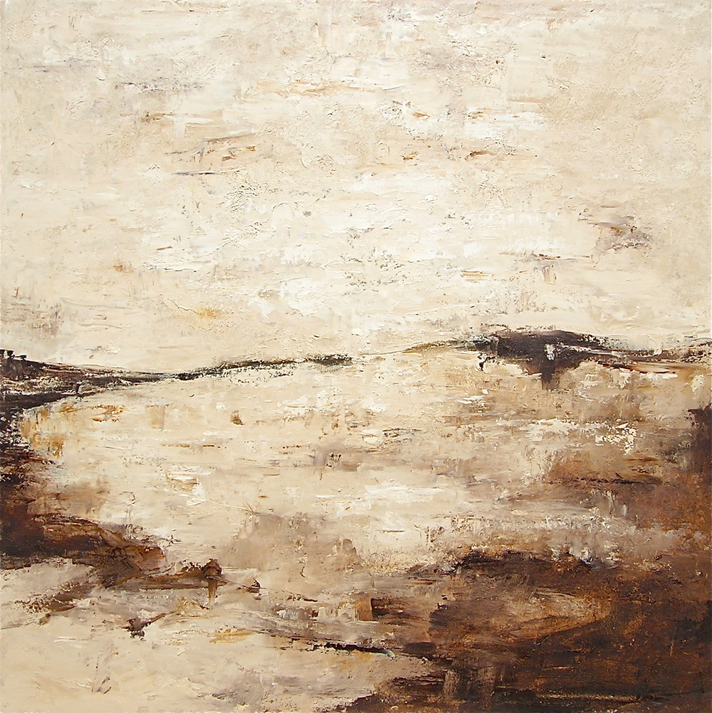 Untitled (Landscape) 4