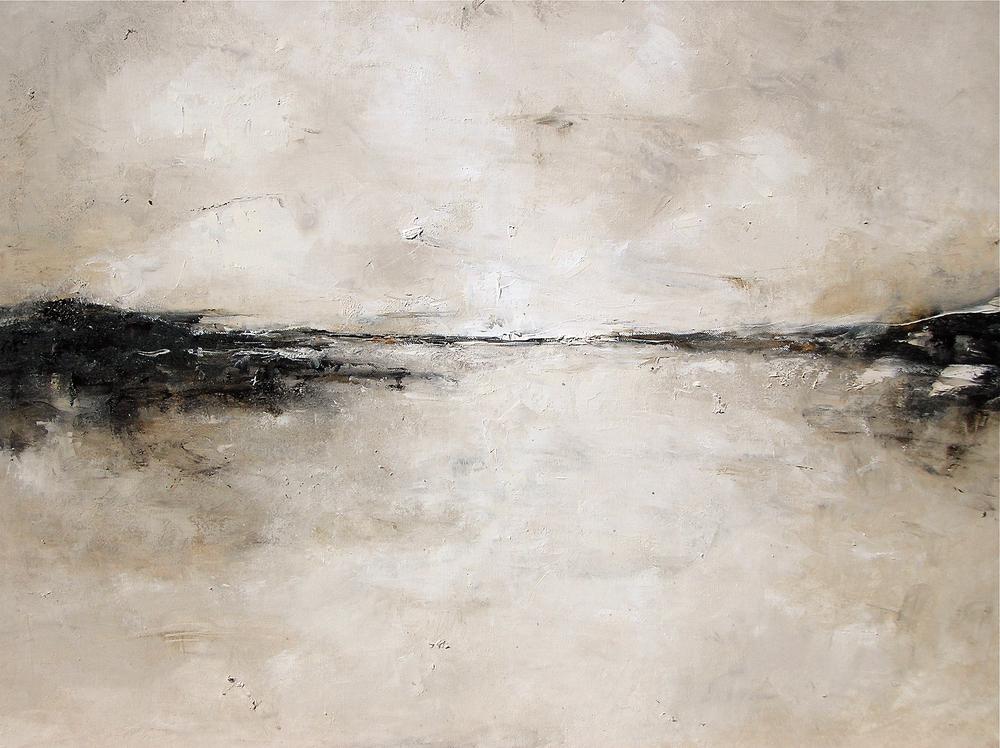 Untitled (Landscape) 1