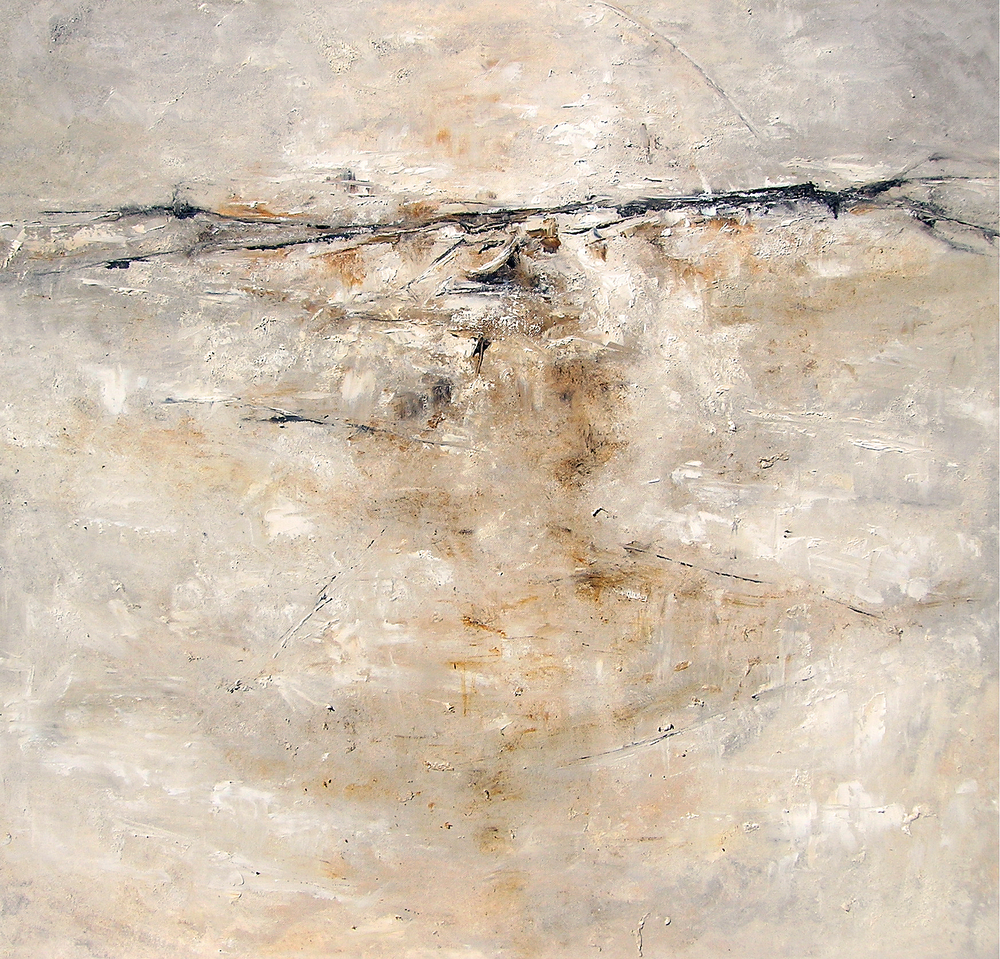 Untitled (Landscape) 3