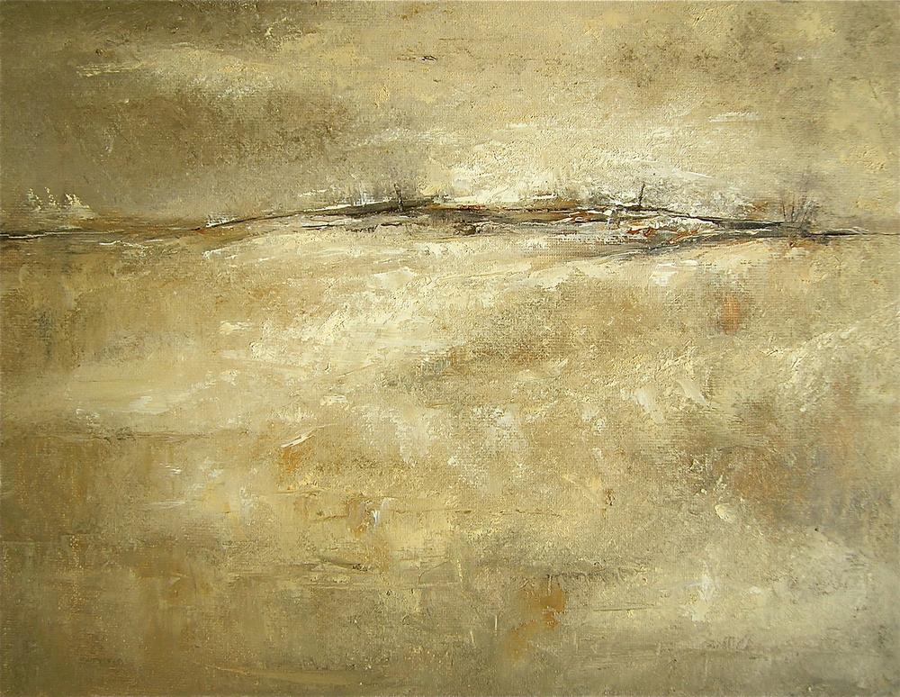 Untitled (Landscape) 5