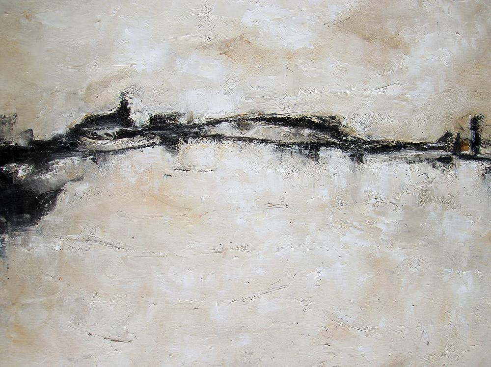Untitled (Landscape) 6